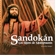 Emilio Salgari - Sandokán [Sandokan]: Los Tigres de Mompracem [The Tigers of Mompracem] (Abridged)