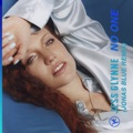 Greece Top 10 Songs - No One (Jonas Blue Remix) - Jess Glynne