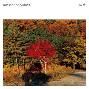 uminecosounds - 味噌