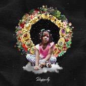 Rapsody - Nobody (feat. Anderson .Paak, Black Thought & Moonchild)