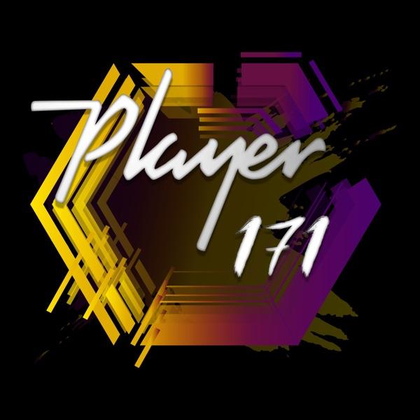 Player 171