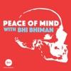 Peace Of Mind with Bhi Bhiman