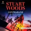 Stuart Woods - Contraband (Unabridged)  artwork