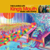 The Flaming Lips - King's Mouth: Music and Songs  artwork
