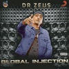 Global Injection