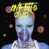 Infetto COVID19 Single