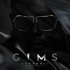 Maître Gims & DJ ASSAD - Te Quiero (feat. Dhurata Dora) portada