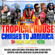 Various Artists - Tropical House Cruises to Jamaica the Reggae Collector's Edition