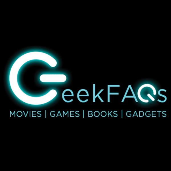 GeekFAQs - Whitefish Community Radio
