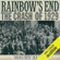 Maury Klein - Rainbow's End: The Crash of 1929: Oxford University Press: Pivotal Moments in US History (Unabridged)