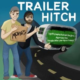 song in booksmart trailer