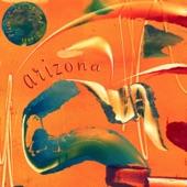 Corn on My Dinner Plate - Arizona