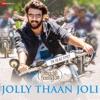 Jolly Thaan Joli From Mazaiyil Nanaigiren Single