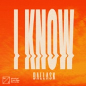 DallasK - I Know