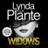 Lynda La Plante - Widows