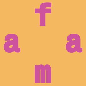 Fulco - Faam - EP