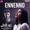 Ennenno From Evaru Single