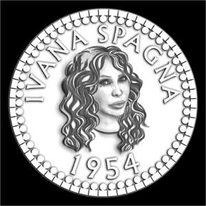 Ivana Spagna - 1954