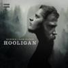 Upchurch & Adam Calhoun - Hooligan  artwork