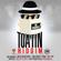 Toatin Riddim - Various Artists