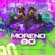 Moreno 80 (feat. Herencia de Patrones) - Los Hijos De Garcia