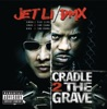 Cradle 2 the Grave (Original Soundtrack)
