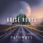 Arise Roots - Lions in the Jungle (feat. Lutan Fyah, Turbulence & Nattali Rize)