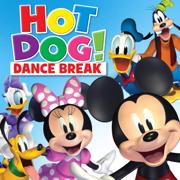 Hot Dog! Dance Break 2019 (From