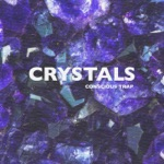 Conscious Trap - Crystals