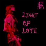 Florence + the Machine - Light Of Love