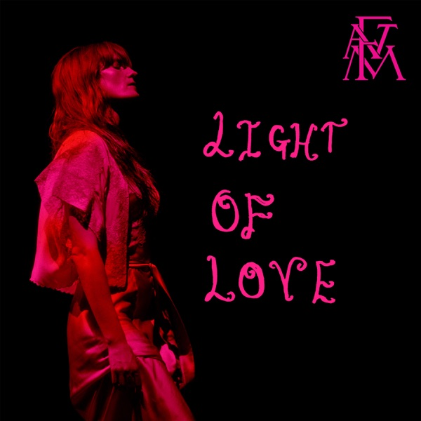 Light Of Love - Single