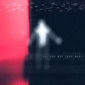 Pete Crane - You Are Not Your Body (MORIS BLAK Remix)