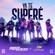 Banda Renovación - Ya Te Superé (feat. Los Parras)