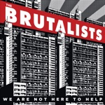 The Brutalists - Useless Information