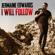 Jermaine Edwards - I Will Follow