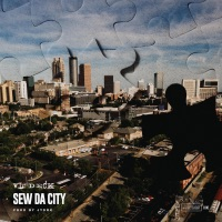 Sew da City - Single Mp3 Download