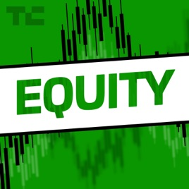 Equity: Changes at YC, DoorDash raises more, and how to