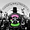 Iko Kreyòl (Windows 98 Mix) - Single, Lakou Mizik, 79rs Gang, Regine Chassagne, Win Butler & Preservation Hall Jazz Band