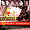 Love Sweep, Vol. 1 (feat. A Love Radio 90.7 Compilation), 2019
