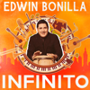 Edwin Bonilla - Hudson Groove artwork