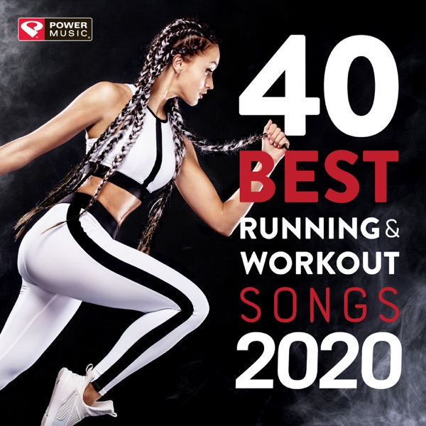 40 Best Running and Workout Songs 2020 (Non-Stop Workout Music 126-171 BPM)