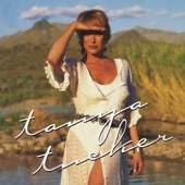 Tanya Tucker - If Your Heart Ain't Busy Tonight