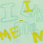 Minsu - I Like Me