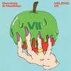 Gemitaiz & Madman - Veleno 7 artwork