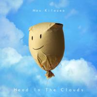 Mau Kilauea - Head In the Clouds artwork
