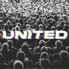 Hillsong UNITED - People (Deluxe / Live)  artwork