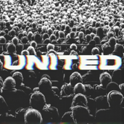 People (Deluxe / Live) - Hillsong UNITED - Hillsong UNITED