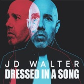 JD Walter - The Last Muse (feat. Julius Rodriguez & Becca Stevens)