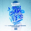 Icon Bad Vibe (feat. A Boogie wit da Hoodie & 2 Chainz) - Single