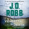 Vendetta in Death AudioBook Download
